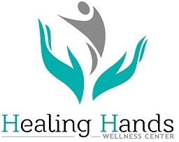 Healing Hands Wellness Center